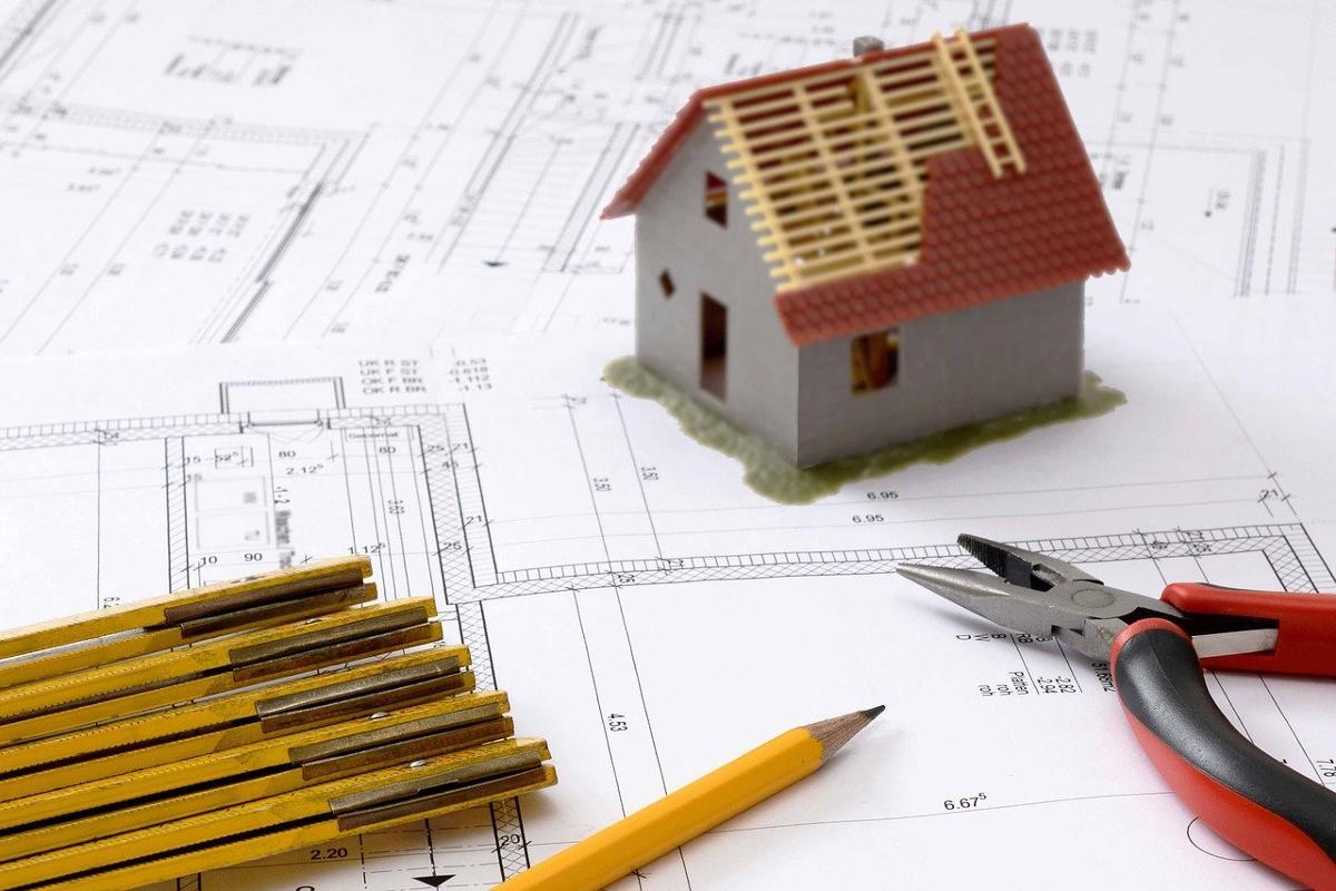 Costo Soppalco Al Mq quanto costa costruire casa?