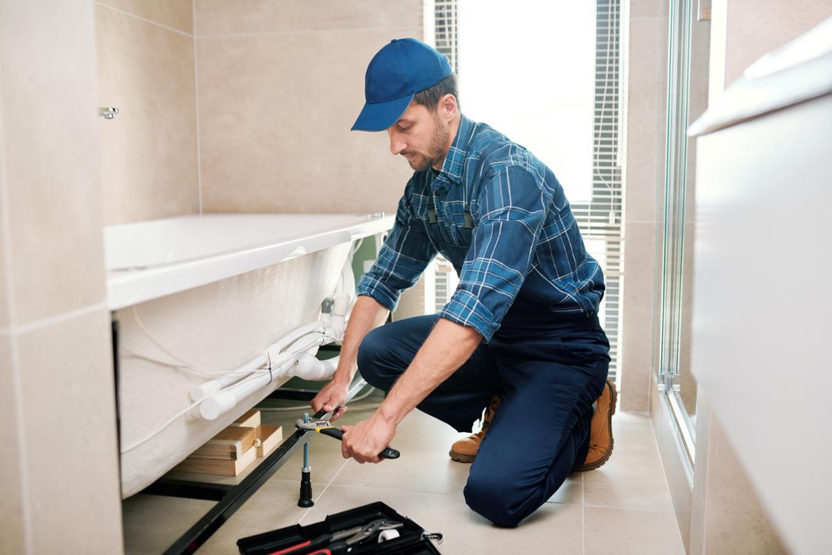 Ricoprire Vasca Da Bagno Prezzi quanto costa installazione e sostituzione docce e vasche da