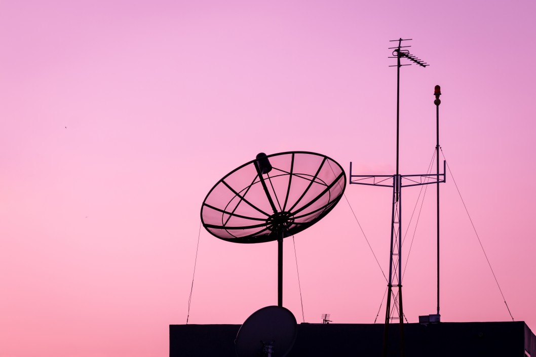 Quanto Costa Manutenzione O Sostituzione Antenna A Firenze Prezzi E Tariffe 2021