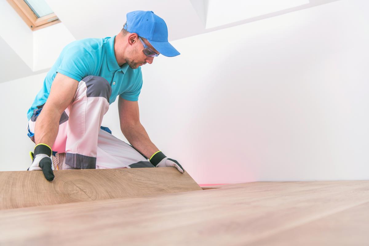 Porte Per Interni Prezzi Foggia quanto costa riparazione di pavimenti in legno a foggia?