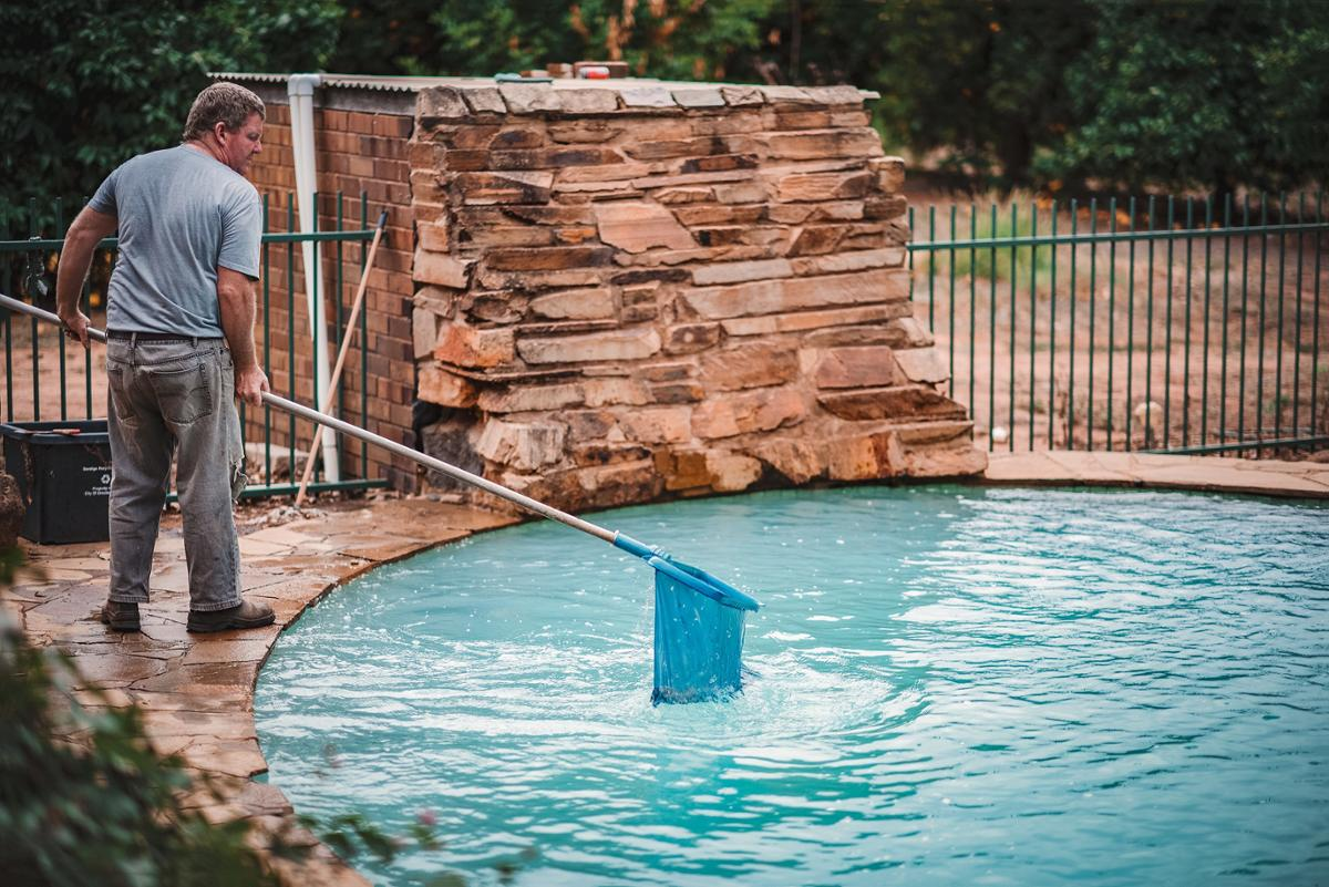 Quanto Costa Piscina Interrata quanto costa società di piscina?