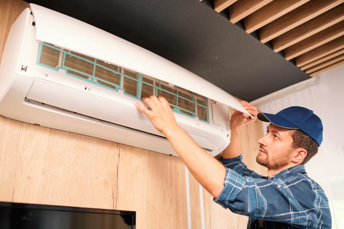 Come Montare Un Condizionatore quanto costa installazione climatizzatore?
