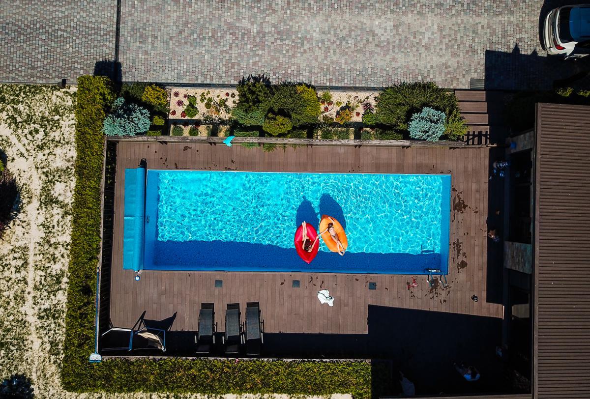 Prezzo Medio Ristrutturazione Al Mq quanto costa ristrutturazione piscina?