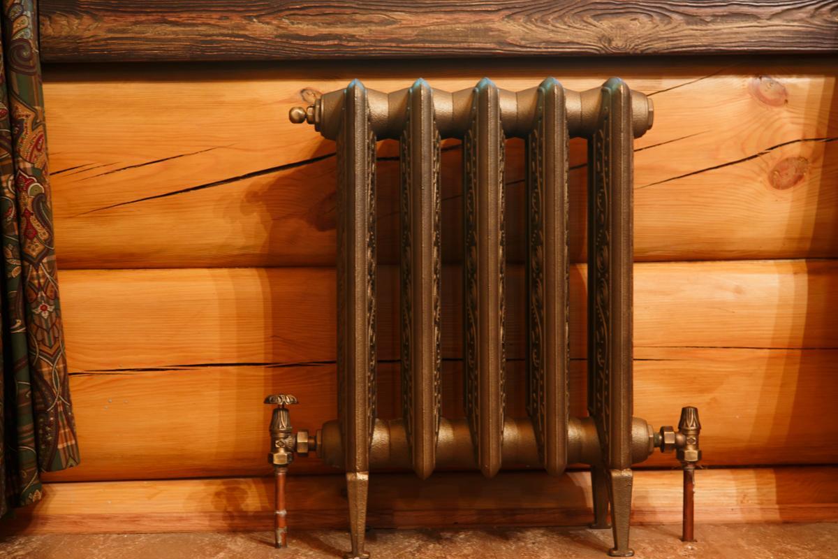 Costo Verniciatura Termosifoni Ghisa quanto costa termosifoni in ghisa a varese?