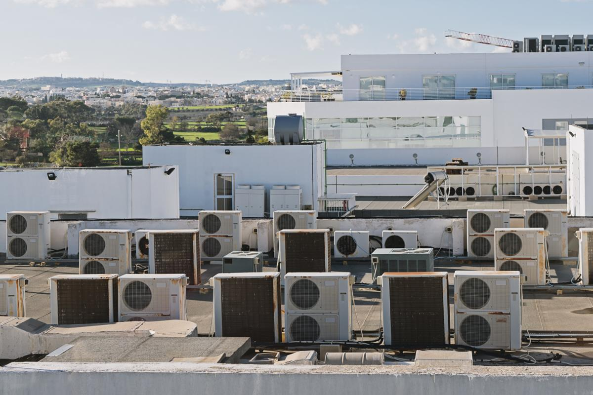 Come Montare Un Condizionatore quanto costa installare un impianto di aria condizionata?