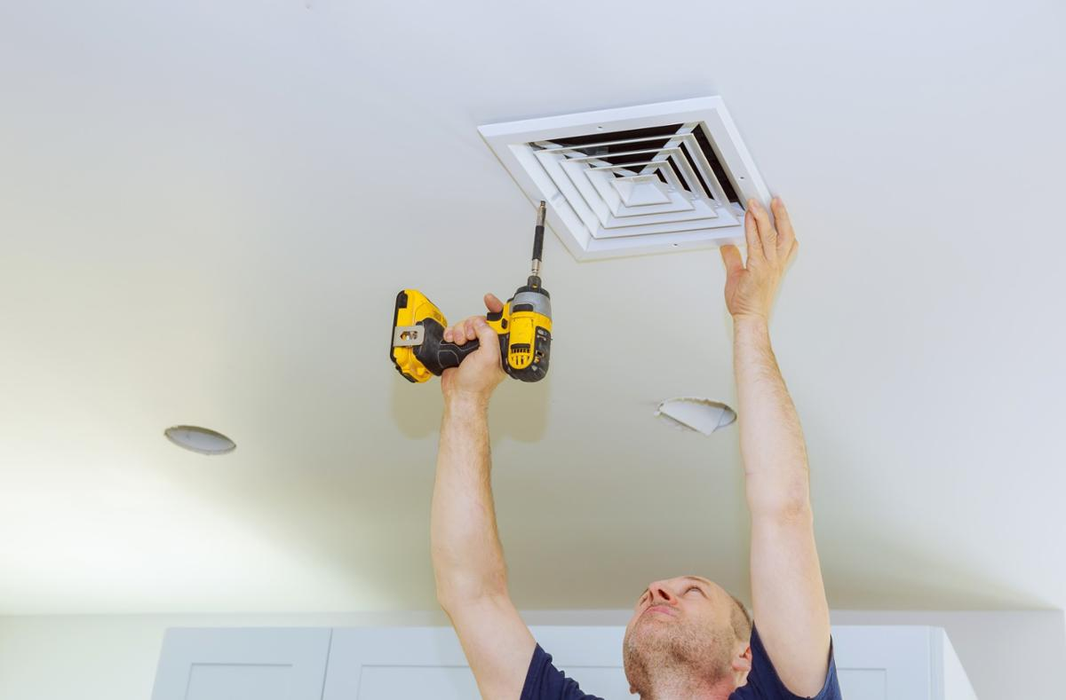Riscaldamento A Soffitto Prezzo quanto costa riscaldamento a soffitto?