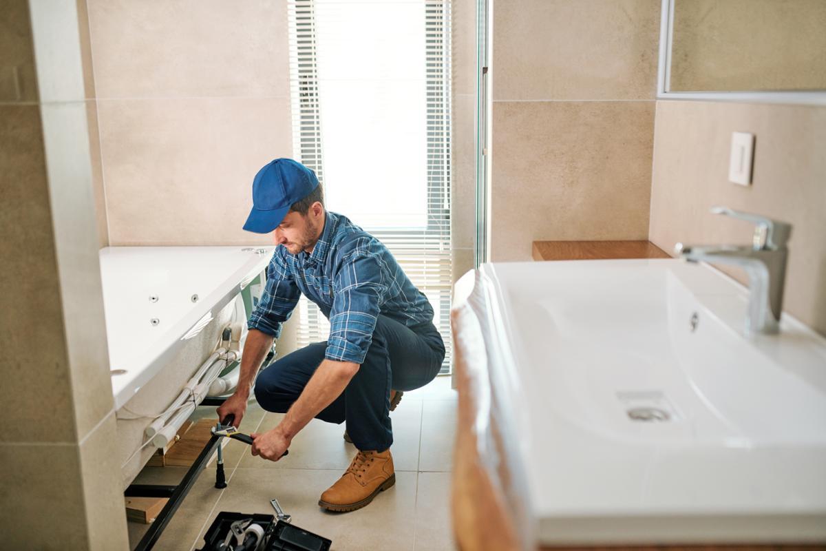Ricoprire Vasca Da Bagno Prezzi quanto costa riparazione docce e vasche da bagno a roma?