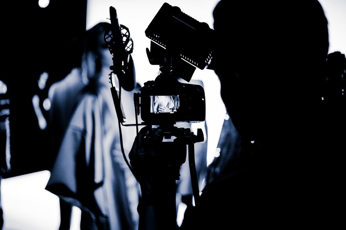 Lavoro Assistente Fotografo Catania quanto costa ingaggiare un fotografo?