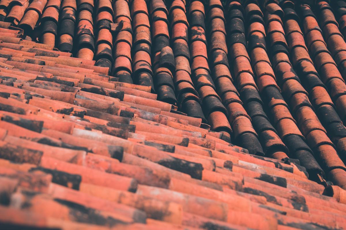 Ristrutturare Un Tetto Quanto Costa quanto costa rivestimento del tetto a belluno?