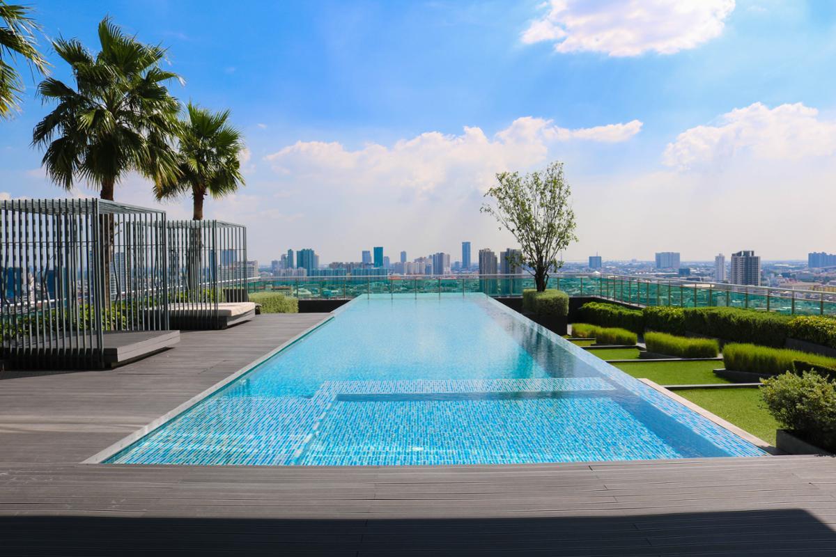 Quanto Costa Piscina Interrata quanto costa costruire una piscina?